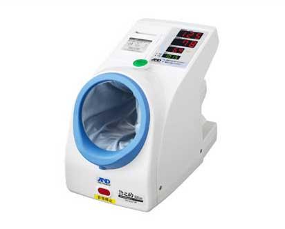 全自動血圧計TM-2657