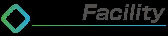 フィットネス開業サポートのウェルファシリティ